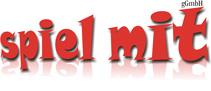 Logo Spiel-mit