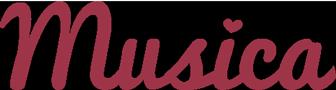 Logo Musica